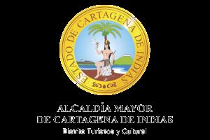 Alcaldía Mayor de Cartagenas de Indias