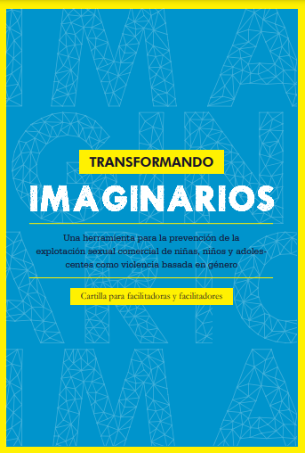 Transformando imaginarios