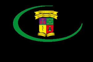 Institución Tecnológica Colegio Mayor de Bolivar
