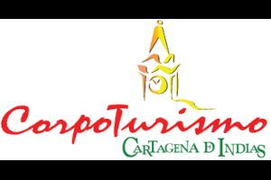 Corpoturismo Cartagena de Indias