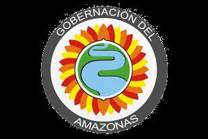 Gobernación de Amazonas