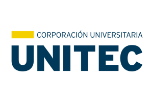 Coorporación Universitario UNITEC